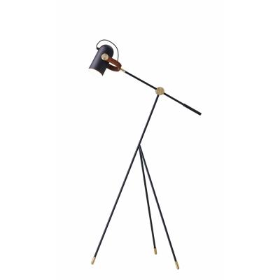 le klint carronade 360 floor lamp nunido