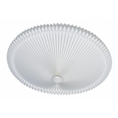 Le Klint - 26 Ceiling Lamp
