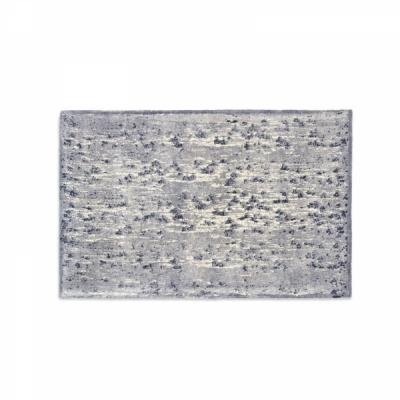 Mater - A New Dam Teppich