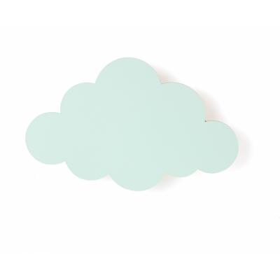 Ferm Living - Cloud applique murale