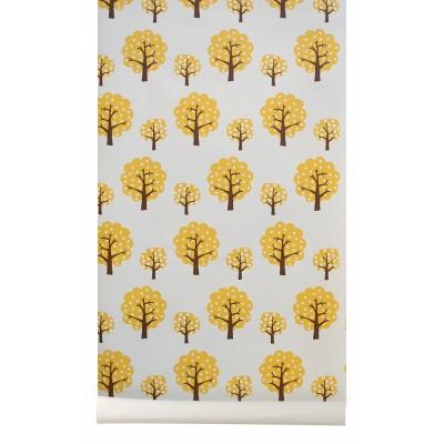 Ferm Living - Dotty Wallpaper