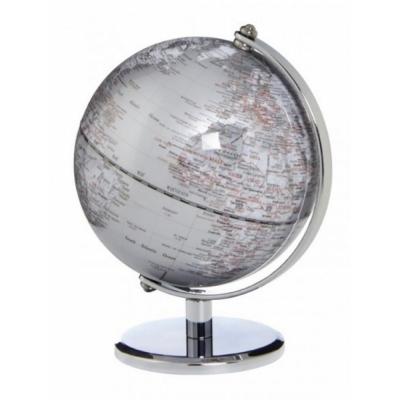 Emform - Gagarin Desk Globe