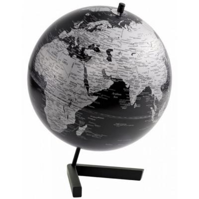 Emform - Orbit Globe