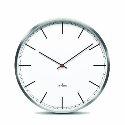 LEFF Amsterdam - One Wanduhr 35cm | Index
