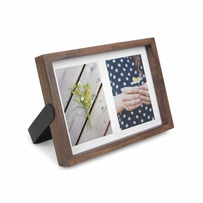 Umbra - Axis Multi Photo Display