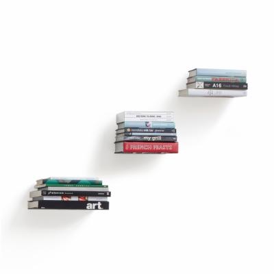 Umbra - Conceal Shelves (Set of 3)