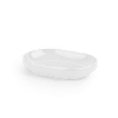 Umbra - Step Seifenschale Weiß