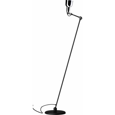 DCW - Lampe Gras N°230 Stehleuchte