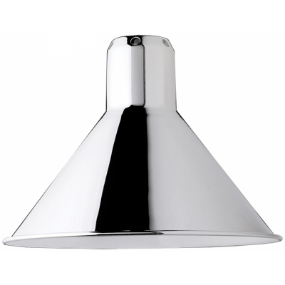 DCW - Lampe Gras Classic Conic Shade