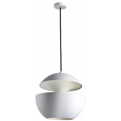 DCW - Here Comes The Sun 350 Ceiling Lamp