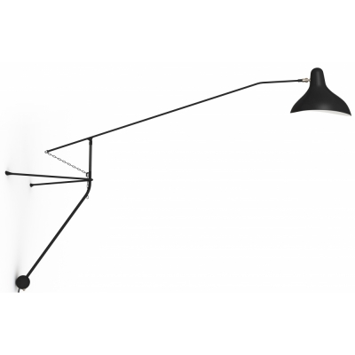 DCW - Mantis BS2 Ceiling Lamp