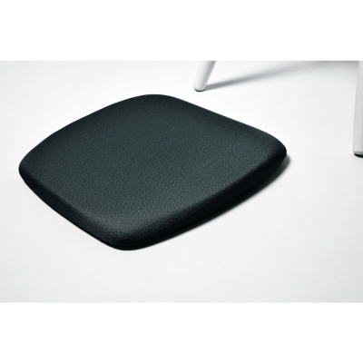 Sitzkissen Für Stuhl radius sitzkissen für mu muse stuhl nunido
