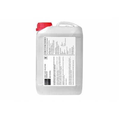 Radius - DIN Norm 4734 Ethanol Container