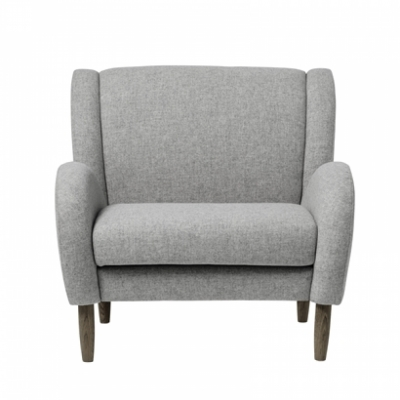 Bloomingville Chill Chair Sessel Nunido