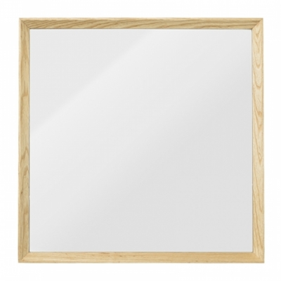 Bloomingville - Line Wall Mirror Spiegel