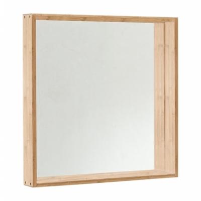 Bloomingville mirror 5 nunido for Miroir 3 pans
