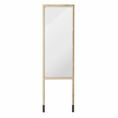 Bloomingville - Legs Mirror Spiegel