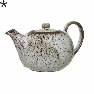 Bloomingville - Jolie Teapot Teekanne