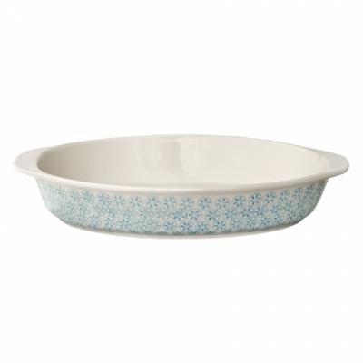 Bloomingville - Patrizia Serving Dish 2 Auflaufform
