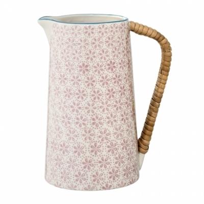 Bloomingville - Patrizia Milk Jug with Handle