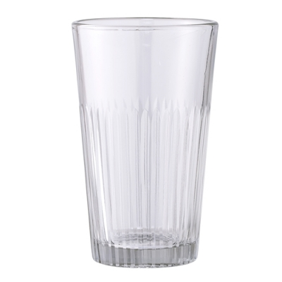 Bloomingville - Trinkglas 4