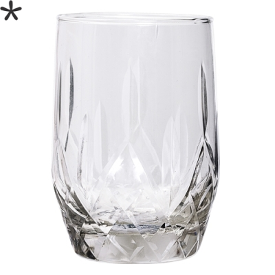 Bloomingville - Drinking Glass 5