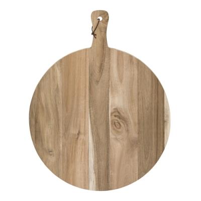 Bloomingville - Cutting Board 6 Schneidebrett