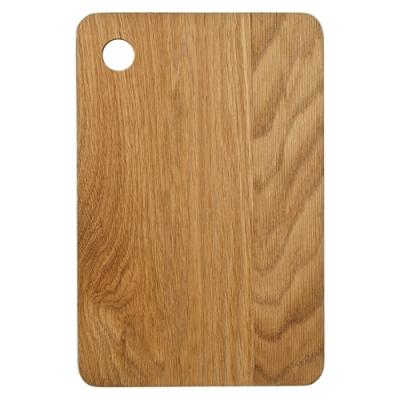 Bloomingville - Cutting Board 8 Schneidebrett