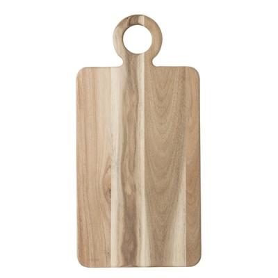 Bloomingville - Cutting Board 10 Schneidebrett