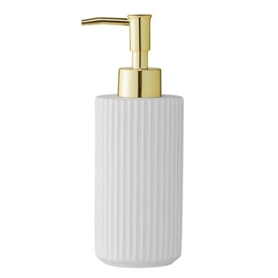 Bloomingville - Soap Dispenser 1 Seifenspender