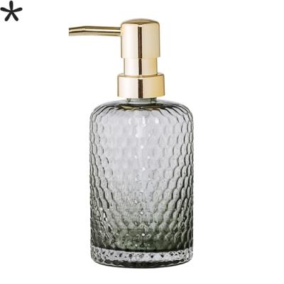 Bloomingville - Soap Dispenser 6 Seifenspender