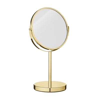 Bloomingville - Mirror 1 Tischspiegel