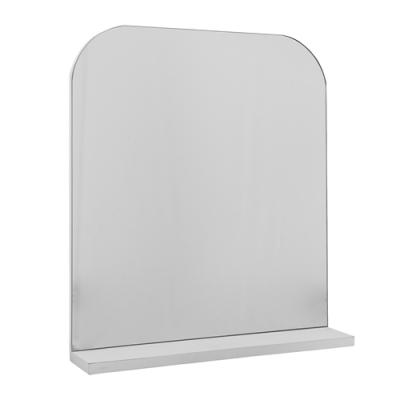 Bloomingville - Mirror Wandspiegel mit Regal