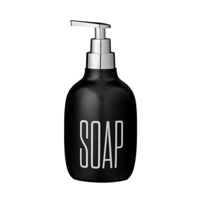 Bloomingville - Soap Dispenser 8 Seifenspender