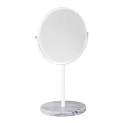 Bloomingville - Mirror 2 Tischspiegel