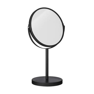 Bloomingville - Mirror 3 Tischspiegel