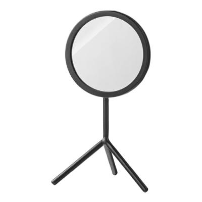 Bloomingville - Mirror 4 Tischspiegel