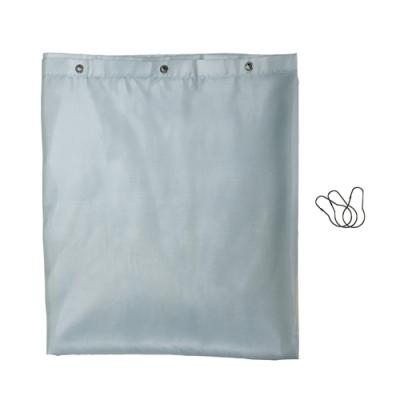 Bloomingville - Shower Curtain Duschvorhang