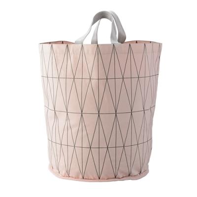 Bloomingville - Laundry Bag 6 Wäschesack