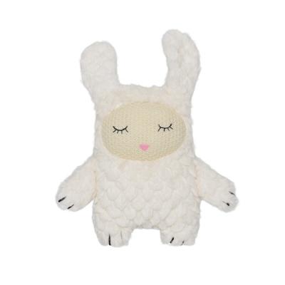 Bloomingville - Plush Bunny 4 Plüschhase