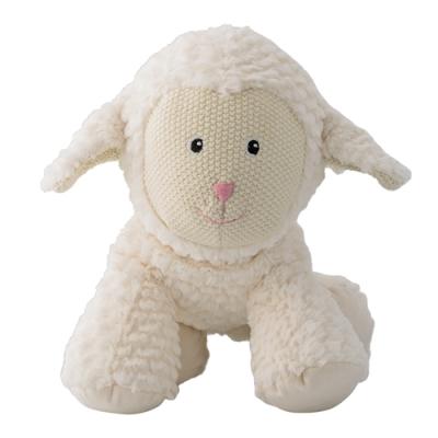 Bloomingville - Plush Lamb