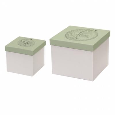 Bloomingville - Child Storage Box 2 Aufbewahrungsbox