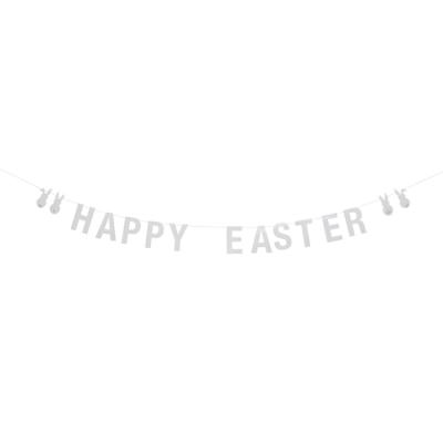 Bloomingville - Easter Garland