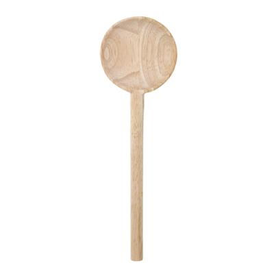 Bloomingville - Spoon 12 Kochlöffel