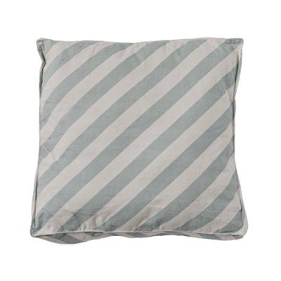 Bloomingville - Box Cushion