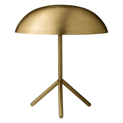 Bloomingville - Table Lamp 15 Tischleuchte