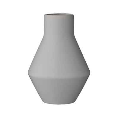 Bloomingville Vase 60 Nunido