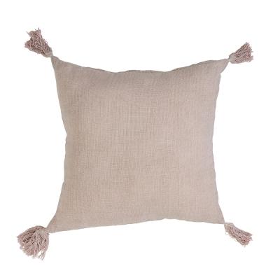 Bloomingville - Cushion 50 Zierkissen