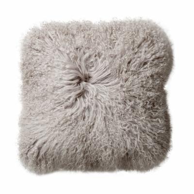 Bloomingville - Cushion 96 Zierkissen