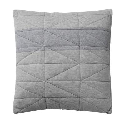 Bloomingville - Cushion 120 Zierkissen